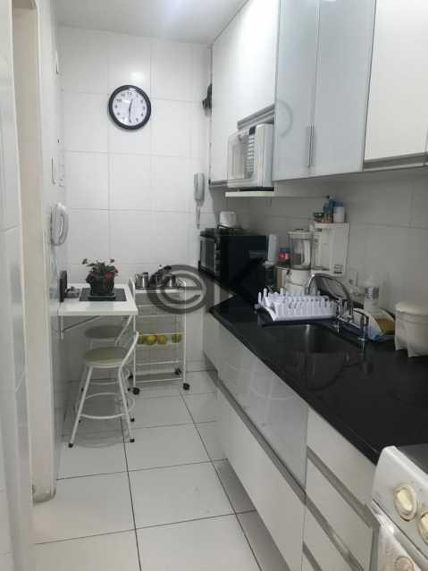 WhatsApp Image 2019-07-08 at 1 - Apartamento 1 quarto à venda Barra da Tijuca, Rio de Janeiro - R$ 560.000 - 6012 - 8