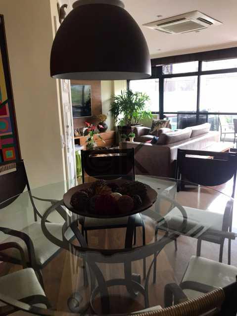 WhatsApp Image 2019-08-29 at 1 - Apartamento 3 quartos à venda Leblon, Rio de Janeiro - R$ 2.850.000 - 6038 - 3