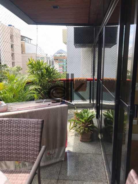 WhatsApp Image 2019-08-29 at 1 - Apartamento 3 quartos à venda Leblon, Rio de Janeiro - R$ 2.850.000 - 6038 - 5