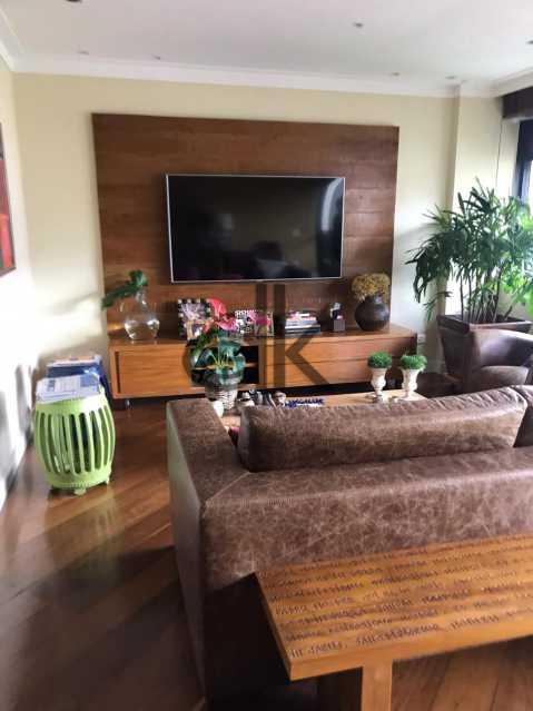 WhatsApp Image 2019-08-29 at 1 - Apartamento 3 quartos à venda Leblon, Rio de Janeiro - R$ 2.850.000 - 6038 - 4