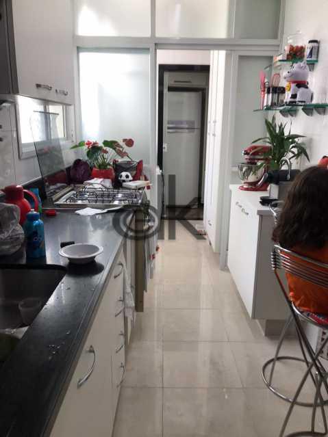 WhatsApp Image 2019-08-29 at 1 - Apartamento 3 quartos à venda Leblon, Rio de Janeiro - R$ 2.850.000 - 6038 - 9