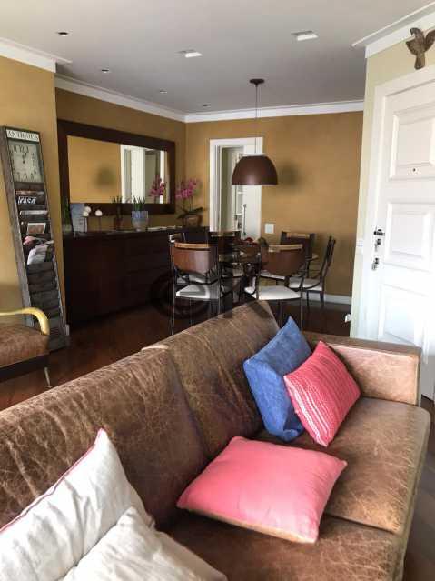 WhatsApp Image 2019-08-29 at 1 - Apartamento 3 quartos à venda Leblon, Rio de Janeiro - R$ 2.850.000 - 6038 - 8