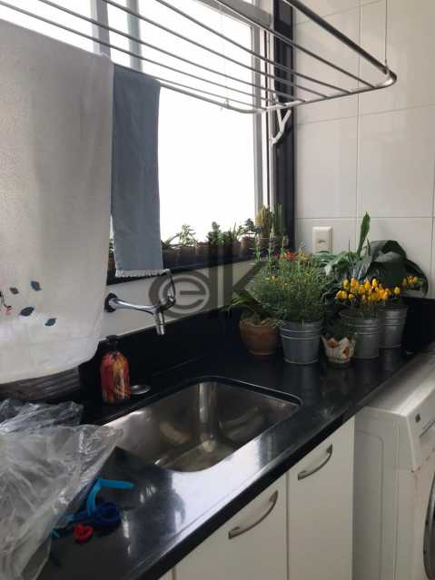 WhatsApp Image 2019-08-29 at 1 - Apartamento 3 quartos à venda Leblon, Rio de Janeiro - R$ 2.850.000 - 6038 - 10