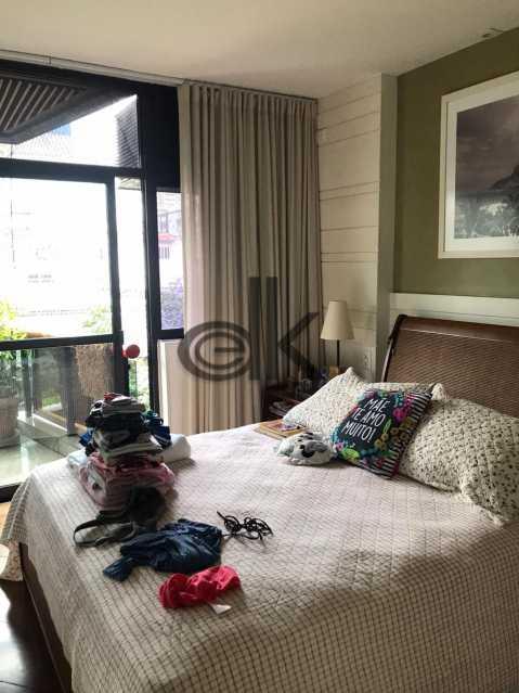 WhatsApp Image 2019-08-29 at 1 - Apartamento 3 quartos à venda Leblon, Rio de Janeiro - R$ 2.850.000 - 6038 - 15