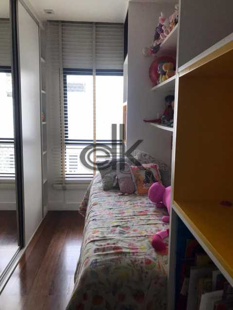 WhatsApp Image 2019-08-29 at 1 - Apartamento 3 quartos à venda Leblon, Rio de Janeiro - R$ 2.850.000 - 6038 - 18