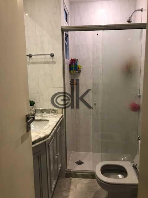 WhatsApp Image 2019-08-29 at 1 - Apartamento 3 quartos à venda Leblon, Rio de Janeiro - R$ 2.850.000 - 6038 - 17