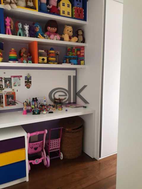 WhatsApp Image 2019-08-29 at 1 - Apartamento 3 quartos à venda Leblon, Rio de Janeiro - R$ 2.850.000 - 6038 - 19