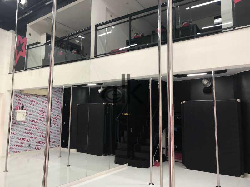 IMG_3701 - Loja 84m² à venda Jardim Oceanico, Rio de Janeiro - R$ 750.000 - 6043 - 1