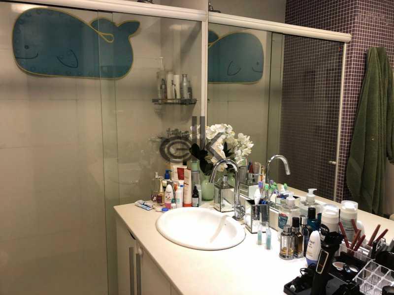 WhatsApp Image 2019-09-14 at 1 - Apartamento 3 quartos à venda Barra da Tijuca, Rio de Janeiro - R$ 950.000 - 6053 - 15