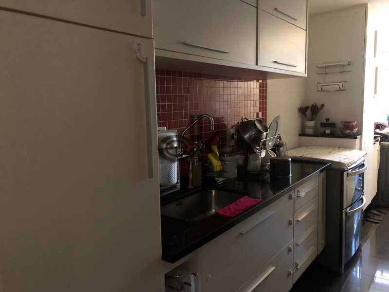 WhatsApp Image 2019-09-14 at 1 - Apartamento 3 quartos à venda Barra da Tijuca, Rio de Janeiro - R$ 950.000 - 6053 - 6
