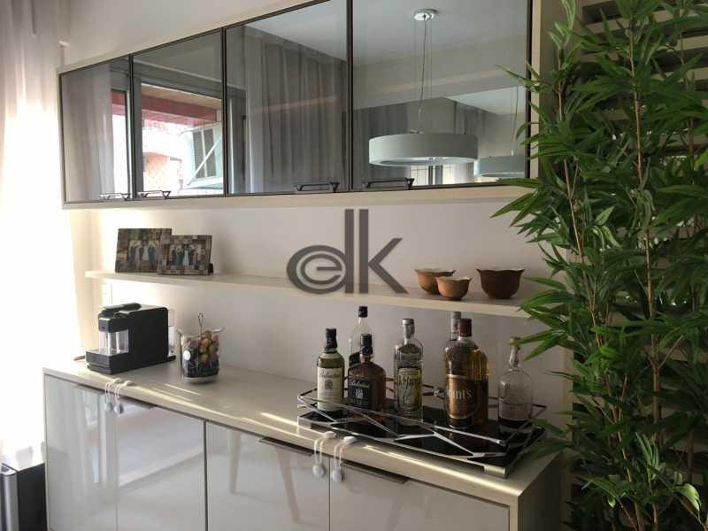 WhatsApp Image 2019-09-14 at 1 - Apartamento 3 quartos à venda Barra da Tijuca, Rio de Janeiro - R$ 950.000 - 6053 - 5