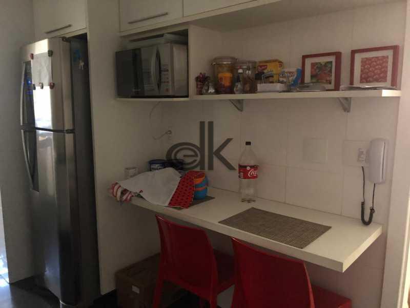 WhatsApp Image 2019-09-14 at 1 - Apartamento 3 quartos à venda Barra da Tijuca, Rio de Janeiro - R$ 950.000 - 6053 - 8