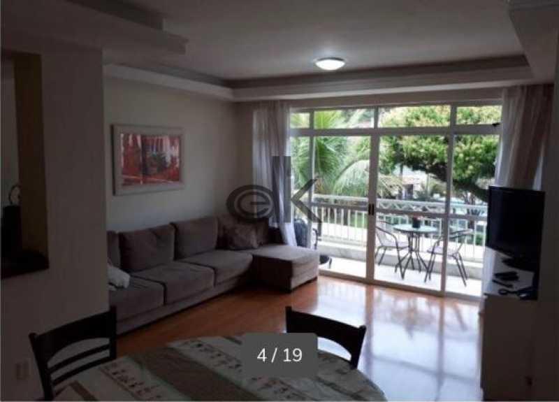 WhatsApp Image 2019-09-18 at 1 - Apartamento 3 quartos à venda Nogueira, Petrópolis - R$ 735.000 - 6066 - 3