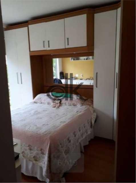 WhatsApp Image 2019-09-18 at 1 - Apartamento 3 quartos à venda Nogueira, Petrópolis - R$ 735.000 - 6066 - 12