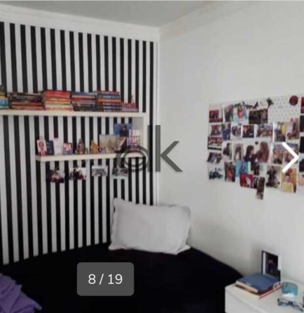 WhatsApp Image 2019-09-18 at 1 - Apartamento 3 quartos à venda Nogueira, Petrópolis - R$ 735.000 - 6066 - 16