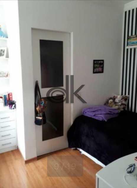WhatsApp Image 2019-09-18 at 1 - Apartamento 3 quartos à venda Nogueira, Petrópolis - R$ 735.000 - 6066 - 13