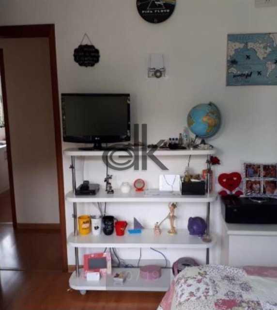 WhatsApp Image 2019-09-18 at 1 - Apartamento 3 quartos à venda Nogueira, Petrópolis - R$ 735.000 - 6066 - 15