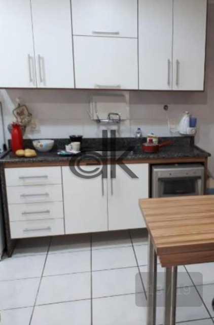 WhatsApp Image 2019-09-18 at 1 - Apartamento 3 quartos à venda Nogueira, Petrópolis - R$ 735.000 - 6066 - 8