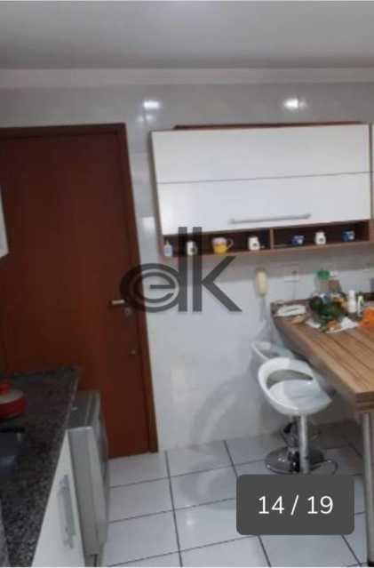WhatsApp Image 2019-09-18 at 1 - Apartamento 3 quartos à venda Nogueira, Petrópolis - R$ 735.000 - 6066 - 10