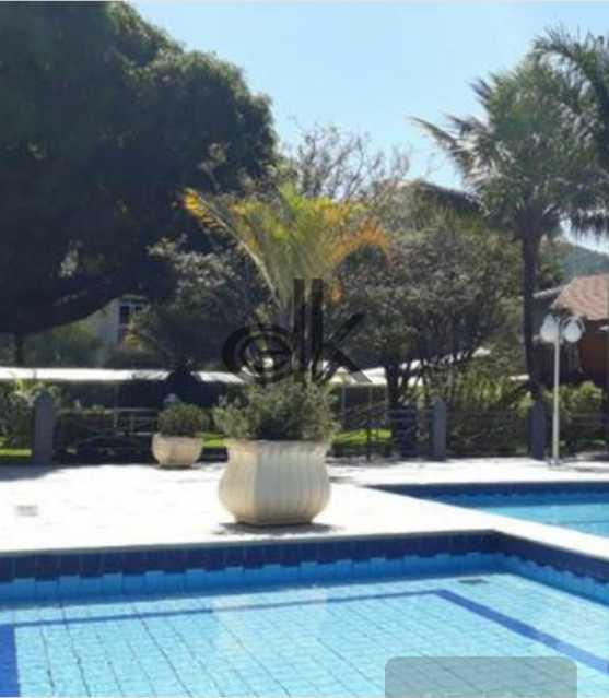 WhatsApp Image 2019-09-18 at 1 - Apartamento 3 quartos à venda Nogueira, Petrópolis - R$ 735.000 - 6066 - 1