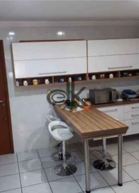 WhatsApp Image 2019-09-18 at 1 - Apartamento 3 quartos à venda Nogueira, Petrópolis - R$ 735.000 - 6066 - 9