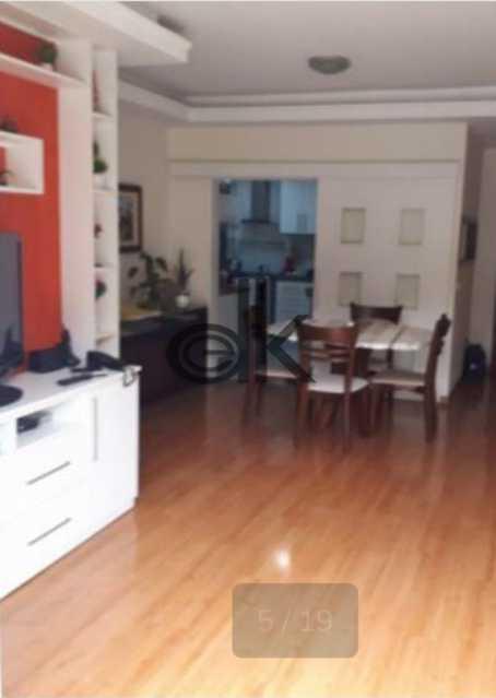 WhatsApp Image 2019-09-18 at 1 - Apartamento 3 quartos à venda Nogueira, Petrópolis - R$ 735.000 - 6066 - 7