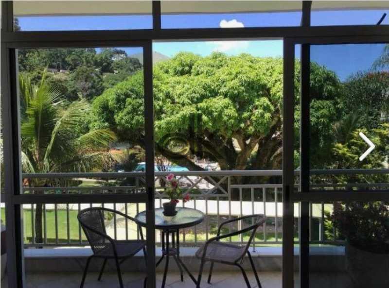 WhatsApp Image 2019-09-18 at 1 - Apartamento 3 quartos à venda Nogueira, Petrópolis - R$ 735.000 - 6066 - 5