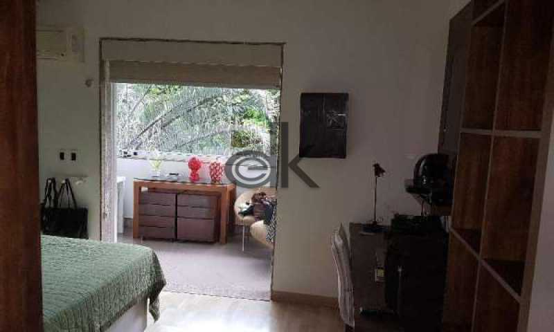 5c0cd0c241dfa6999f84b70510e585 - Casa em Condomínio 4 quartos à venda Jardim Oceanico, Rio de Janeiro - R$ 2.900.000 - 6067 - 14
