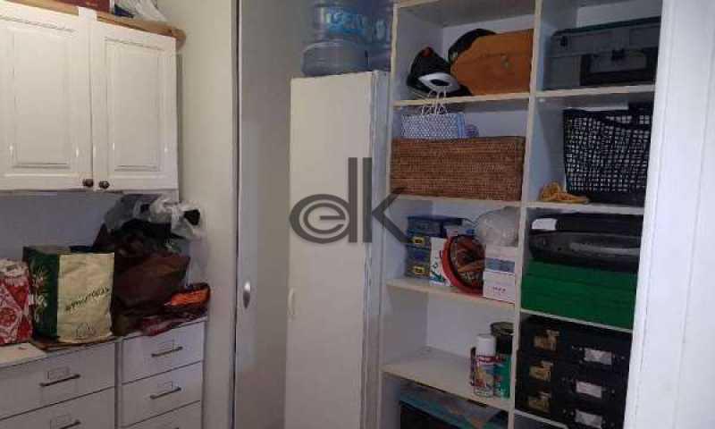 7f45ed420e8df5481b86ead4b14a1b - Casa em Condomínio 4 quartos à venda Jardim Oceanico, Rio de Janeiro - R$ 2.900.000 - 6067 - 18