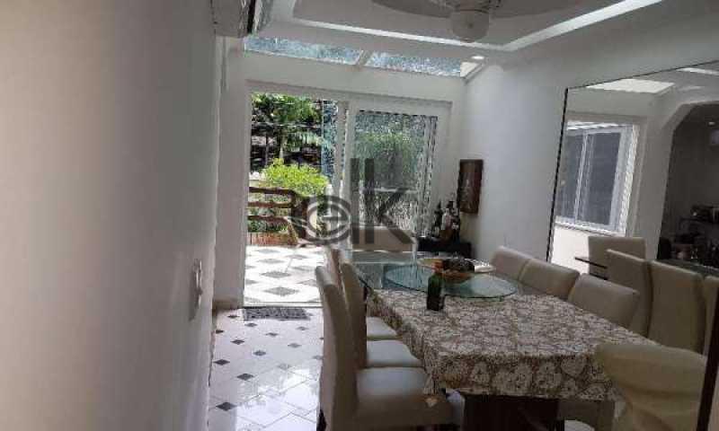 8fd41a61b079aa0020e74153a09c1e - Casa em Condomínio 4 quartos à venda Jardim Oceanico, Rio de Janeiro - R$ 2.900.000 - 6067 - 5