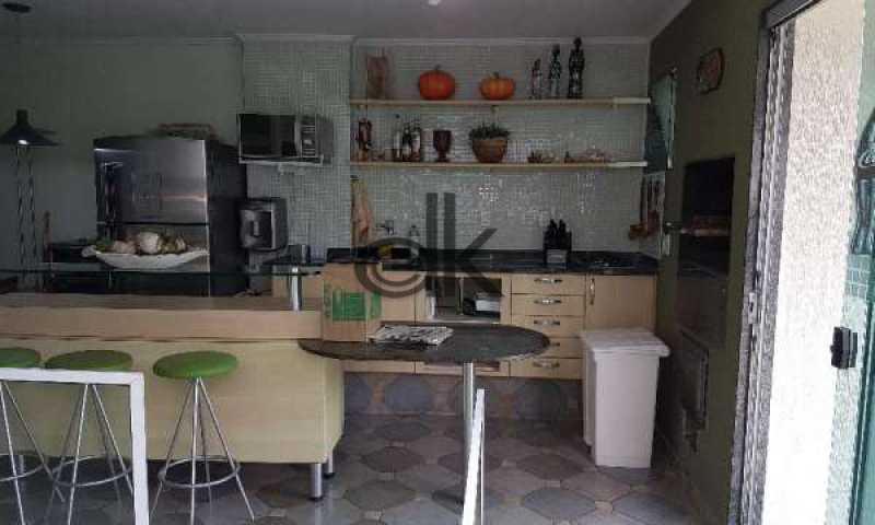 24a348204a38c635c9fee8c3ef7f32 - Casa em Condomínio 4 quartos à venda Jardim Oceanico, Rio de Janeiro - R$ 2.900.000 - 6067 - 10