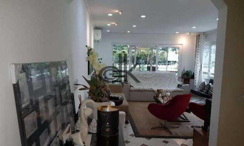 232e0e48063dd18eb37a4624755a48 - Casa em Condomínio 4 quartos à venda Jardim Oceanico, Rio de Janeiro - R$ 2.900.000 - 6067 - 4