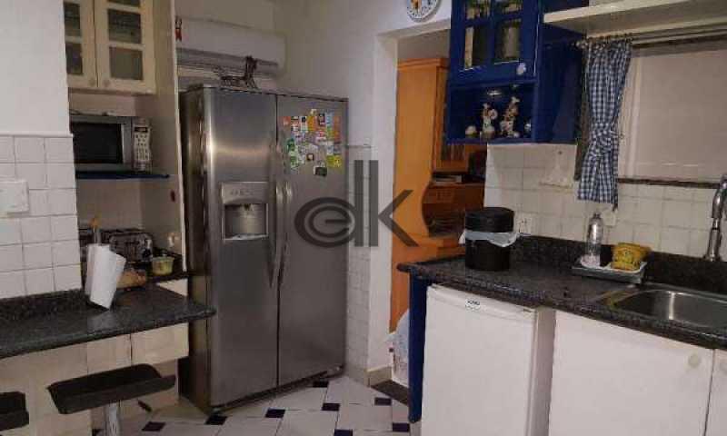 710c4bfae5490ec0f2e80dd4c26632 - Casa em Condomínio 4 quartos à venda Jardim Oceanico, Rio de Janeiro - R$ 2.900.000 - 6067 - 8
