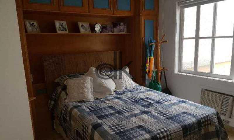 160060e39ee2ee3c57faacacf5af36 - Casa em Condomínio 4 quartos à venda Jardim Oceanico, Rio de Janeiro - R$ 2.900.000 - 6067 - 12