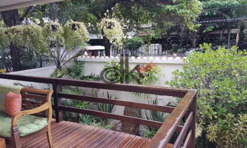 53175823bf2c6ebda0bccad78a2707 - Casa em Condomínio 4 quartos à venda Jardim Oceanico, Rio de Janeiro - R$ 2.900.000 - 6067 - 6