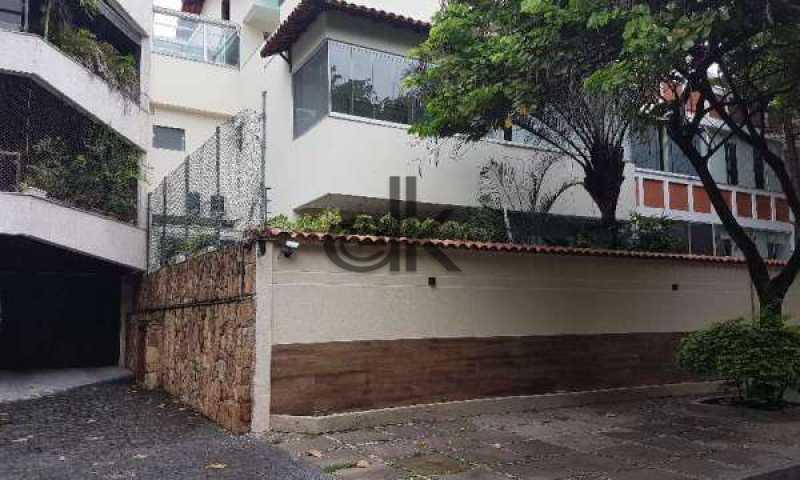 a7654e6bd7a3bf3909a7670c257bc2 - Casa em Condomínio 4 quartos à venda Jardim Oceanico, Rio de Janeiro - R$ 2.900.000 - 6067 - 20