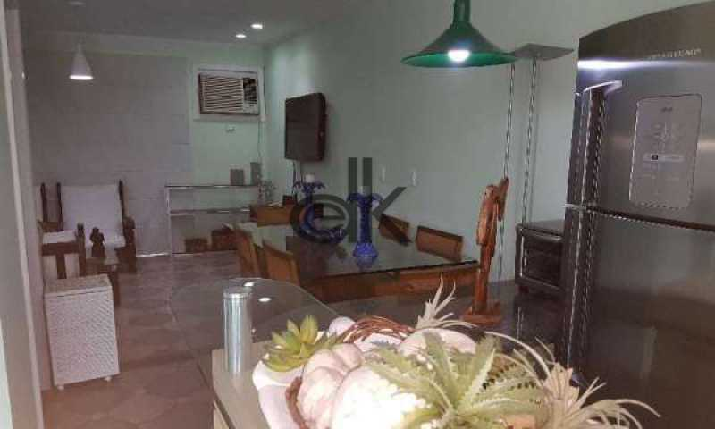 c86ac5520590fe4564855dc788bedc - Casa em Condomínio 4 quartos à venda Jardim Oceanico, Rio de Janeiro - R$ 2.900.000 - 6067 - 11