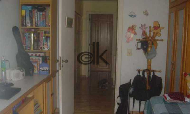 e690d62430b40b7676143d89b92cba - Casa em Condomínio 4 quartos à venda Jardim Oceanico, Rio de Janeiro - R$ 2.900.000 - 6067 - 13