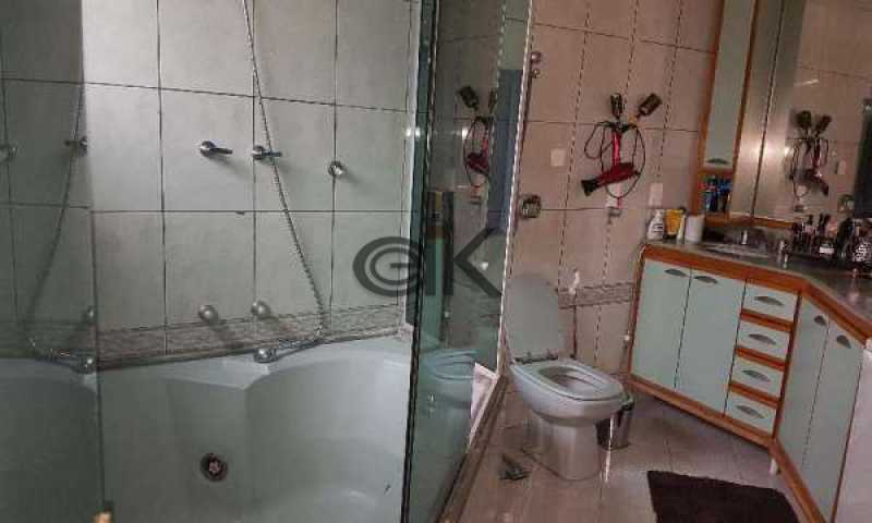 eb6b08cc3f9d47c60cc46bea5dcc91 - Casa em Condomínio 4 quartos à venda Jardim Oceanico, Rio de Janeiro - R$ 2.900.000 - 6067 - 16