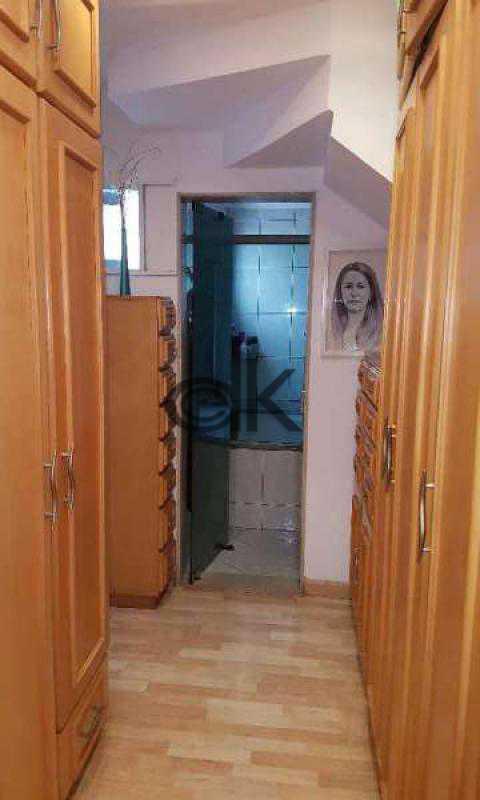 bf4a6f54a08048ff2916ee4be3522f - Casa em Condomínio 4 quartos à venda Jardim Oceanico, Rio de Janeiro - R$ 2.900.000 - 6067 - 15