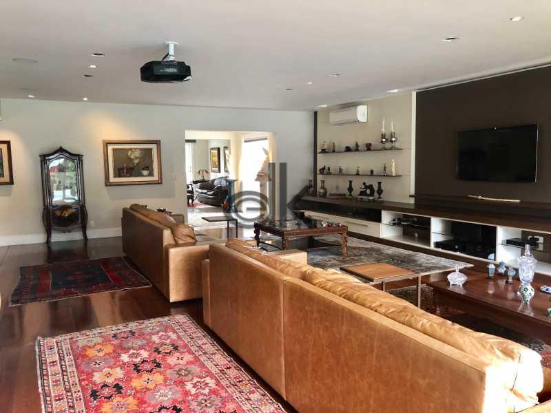 IMG_5848 - Casa em Condomínio 5 quartos à venda Barra da Tijuca, Rio de Janeiro - R$ 12.000.000 - 6069 - 7