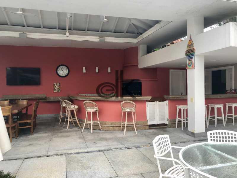 IMG_5857 - Casa em Condomínio 5 quartos à venda Barra da Tijuca, Rio de Janeiro - R$ 12.000.000 - 6069 - 29