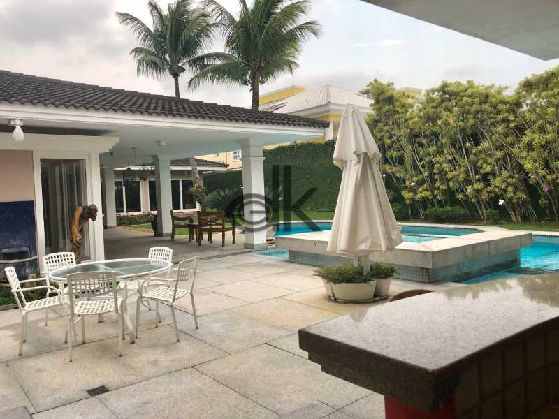 IMG_5866 - Casa em Condomínio 5 quartos à venda Barra da Tijuca, Rio de Janeiro - R$ 12.000.000 - 6069 - 3