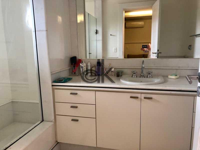 IMG_5892 - Casa em Condomínio 5 quartos à venda Barra da Tijuca, Rio de Janeiro - R$ 12.000.000 - 6069 - 24