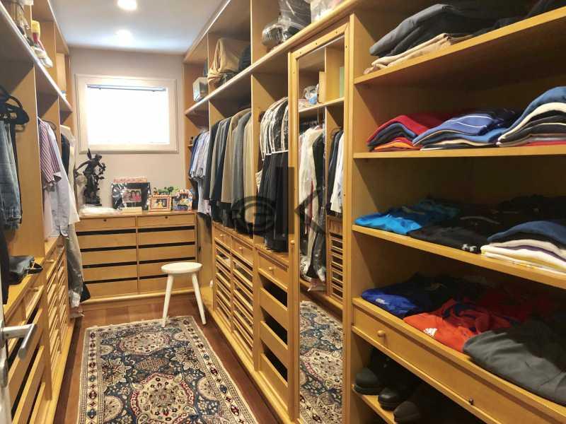 IMG_5905 - Casa em Condomínio 5 quartos à venda Barra da Tijuca, Rio de Janeiro - R$ 12.000.000 - 6069 - 17