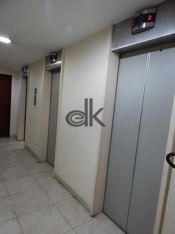 DSCN4892 - Sala Comercial 247m² à venda Centro, Rio de Janeiro - R$ 1.150.000 - 6071 - 13
