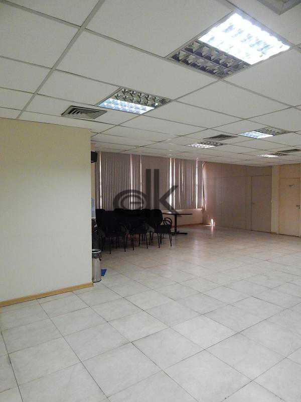 DSCN4893 - Sala Comercial 247m² à venda Centro, Rio de Janeiro - R$ 1.150.000 - 6071 - 6