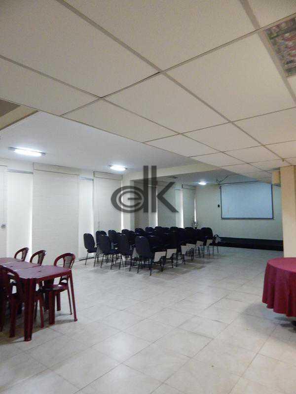 DSCN4895 - Sala Comercial 247m² à venda Centro, Rio de Janeiro - R$ 1.150.000 - 6071 - 1