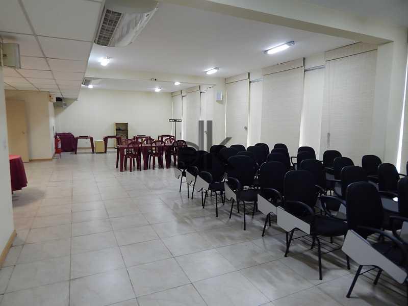 DSCN4896 - Sala Comercial 247m² à venda Centro, Rio de Janeiro - R$ 1.150.000 - 6071 - 7