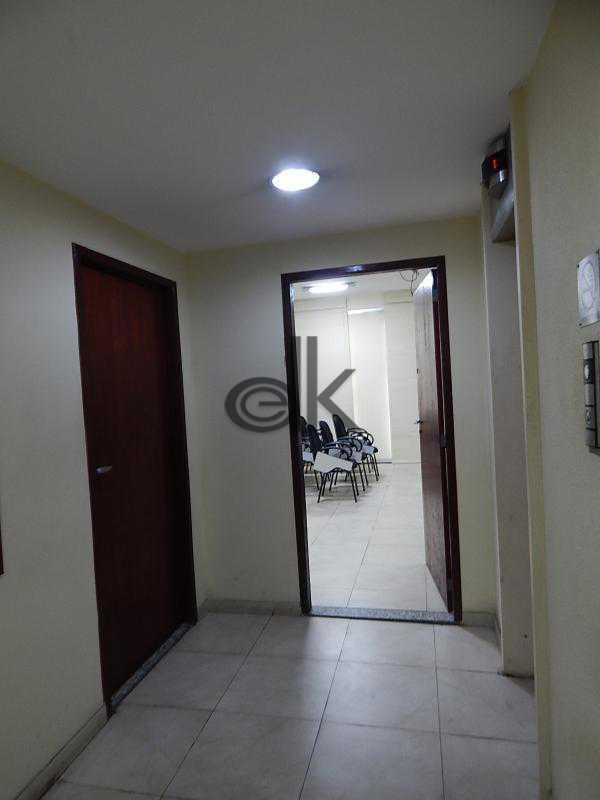 DSCN4902 - Sala Comercial 247m² à venda Centro, Rio de Janeiro - R$ 1.150.000 - 6071 - 10